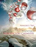 Nivaldo J. Tro Introductory Chemistry Essentials Plus MasteringChemistry with Etext -- Access Card Package