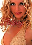 BRITNEY:Inside the Dream 夢の実情
