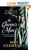 The Queen's Man (John Shakespeare)