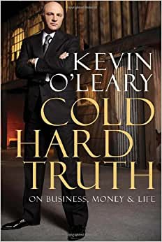 cold hard truth on business money & life pdf download