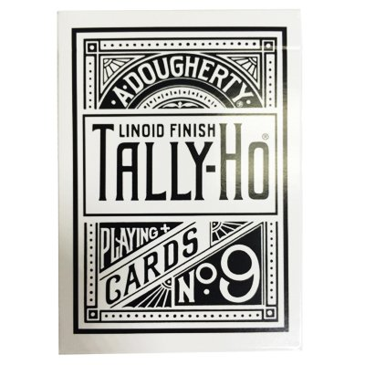 tally-ho-reverse-circle-back-white-limited-ed-by-aloy-studios-uspcc