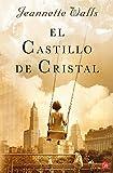 Image of el castillo de cristal fg