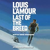 Last of the Breed | [Louis L'Amour]