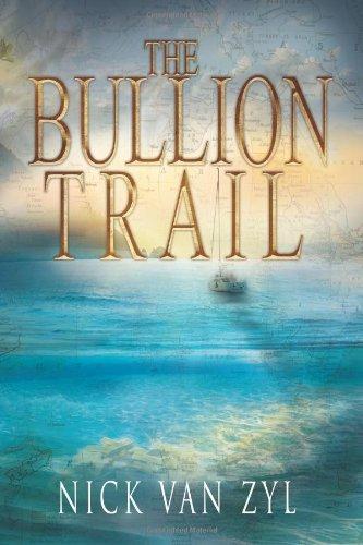 The Bullion Trail PDF