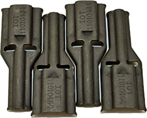 Charger/Loader/Spoon for 5.56 .223 Stripper Clips (4 Count)