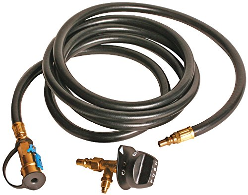 low pressure propane hook up kit Find great deals on low pressure propane regulator heater accessories red dragon sl-1c low pressure propane hook up kit with 10-foot hose.