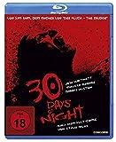 DVD Cover '30 Days of Night [Blu-ray]