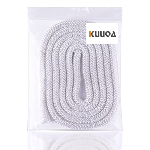 kuuqa-fiberglass-tiki-wicks-1-2-inches-diameter-65-ft-long-for-homemade-torches