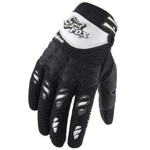 Fox Women's Dirtpaw Full Finger Glove
