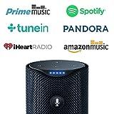 Amazon-Tap-Alexa-Enabled-Portable-Bluetooth-Speaker