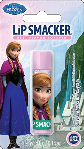 lip-smacker-frozen-anna-baume-a-levres-parfume-strawberry-shake