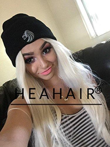 heahairr-de-alta-calidad-sexy-rubia-natural-recto-encaje-sintetico-peluca-delantera-para-mujer