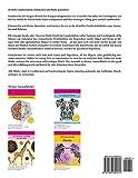 Image de LANDSCHAFTEN - zum Ausmalen und Relaxen: Band 2, Malbuch für Erwachsene