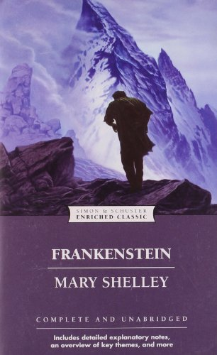 an analysis of the roles in frankenstein by mary shelley Gender roles in frankenstein essay sample the gender roles of males and females is the most blatantly expressed theme in mary shelley's frankenstein, or the modern prometheus.