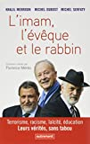 """Afficher """"L'imam, l'évêque et le rabbin"""""""