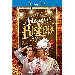 American Bistro [Blu-ray]