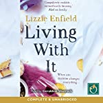 Living With It | Lizzie Enfield