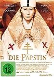 Die Päpstin title=