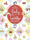 Various The Puffin Baby and Toddler Treasury