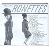Ultimate Collectionby Ronettes