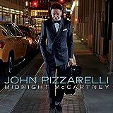 Midnight McCartney