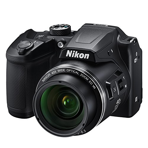 nikon-b500-coolpix-compact-system-camera-black