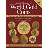 Standard Catalog of World Gold Coins ~ Chester L. Krause