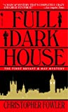 img - for Full Dark House (Peculiar Crimes Unit) book / textbook / text book