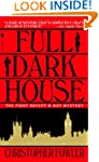 Full Dark House (Peculiar Crimes Unit)