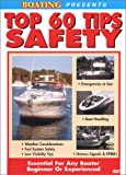 echange, troc Top 60 Tips Safety [Import anglais]