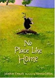 Image of No Place Like Home