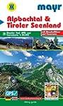 Alpbachtal - Tiroler Seenland: Wander...