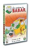 echange, troc Les Aventures de Babar : L'Invention du siècle