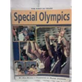 Special Olympics: The First 25 Years