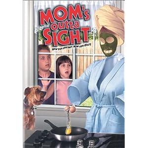 Mom's Outta Sight movie