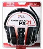 51VW4hQFZHL. SL160  Top Turtle Beach headsets for PC, PS3, and Xbox 360.