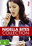 Nigella Bites Collection (3 DVD)