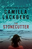 The Stonecutter: A Novel (Pegasus Crime)