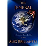 The Jeneralby Alex Brillantes