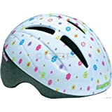 Lazer BOB (Baby on Board) Infant Helmet