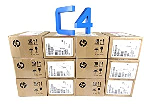 HEWLETT-PACKARD C8S59A / 900 GB 2.5