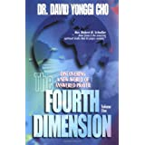 The Fourth Dimension ~ Yong-gi Cho