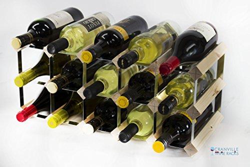 classique-15-bouteille-en-bois-de-pin-et-casier-a-vin-en-metal-galvanise-pret-assemble