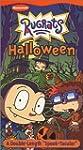 Rugrats:Halloween