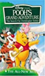 Pooh's Grand Adventure: The Search fo...