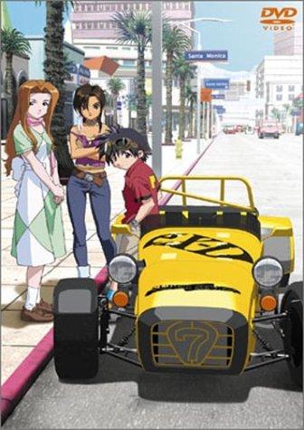 エクスドライバー the Movie dts Edition〈期間限定生産〉 [DVD]