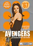 echange, troc Avengers '67: Set 2, Vol. 3 [Import USA Zone 1]
