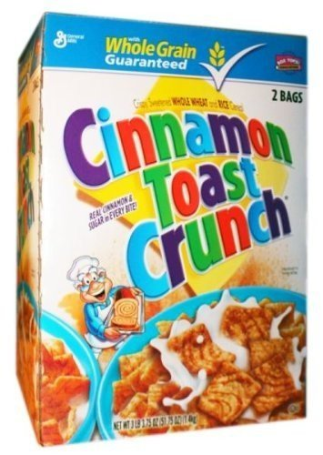 cinnamon-toast-crunch-cereal-2-bags-4375oz-box-by-general-mills