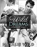 Wild Dreams - Complete Series
