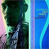 Contours(Sam Rivers)